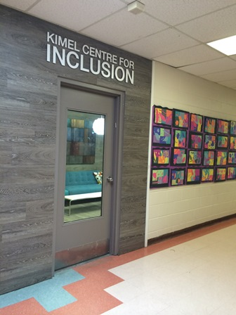 Kimel Centre For Inclusion 1