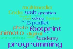 WordItOut-word-cloud-293443 (2)